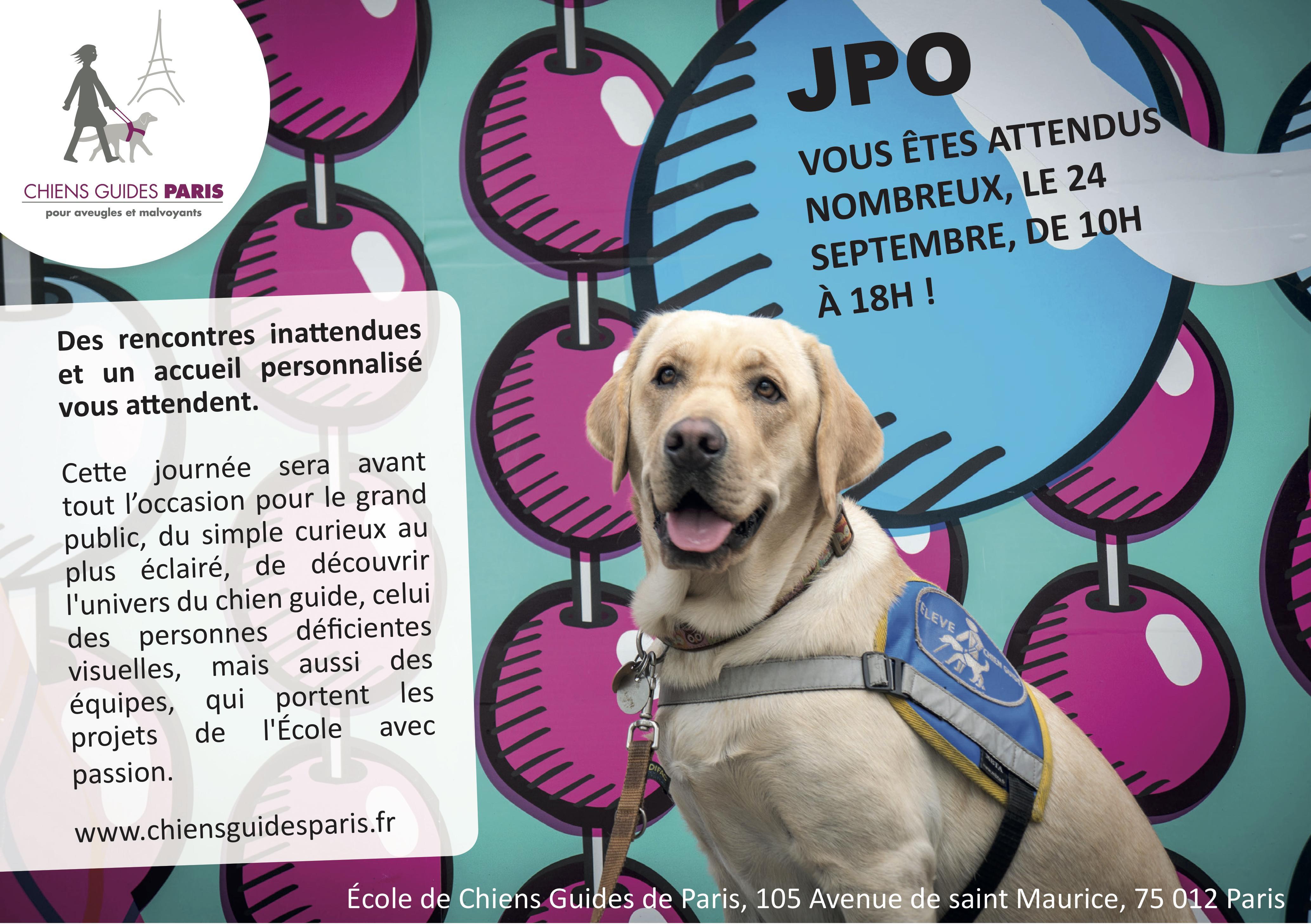Image JPO