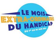 France 5 La quotidienne