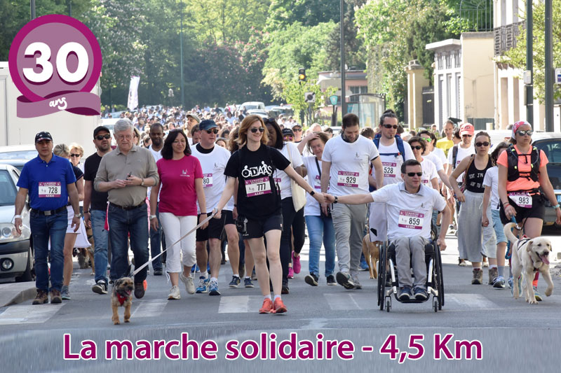 chiens-guides-30ans-marche-000.jpg