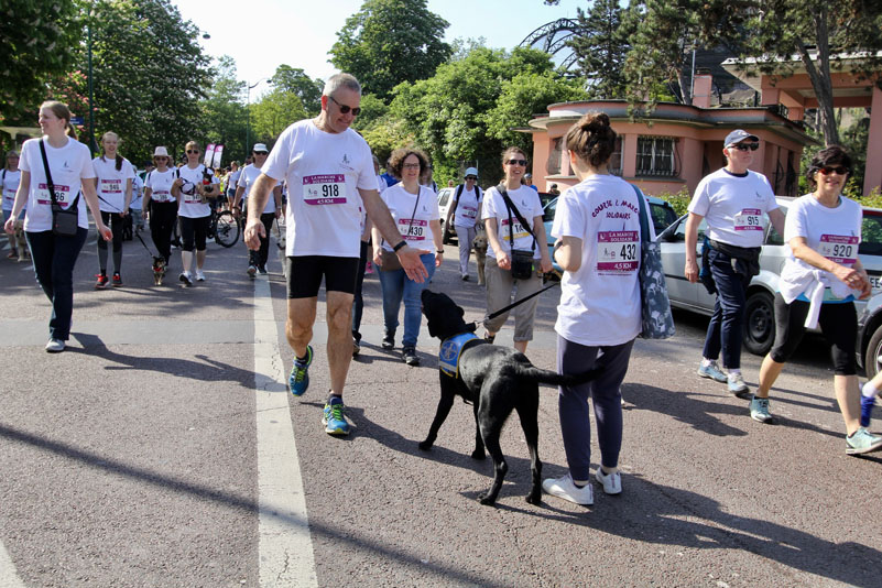 chiens-guides-30ans-marche-047.jpg