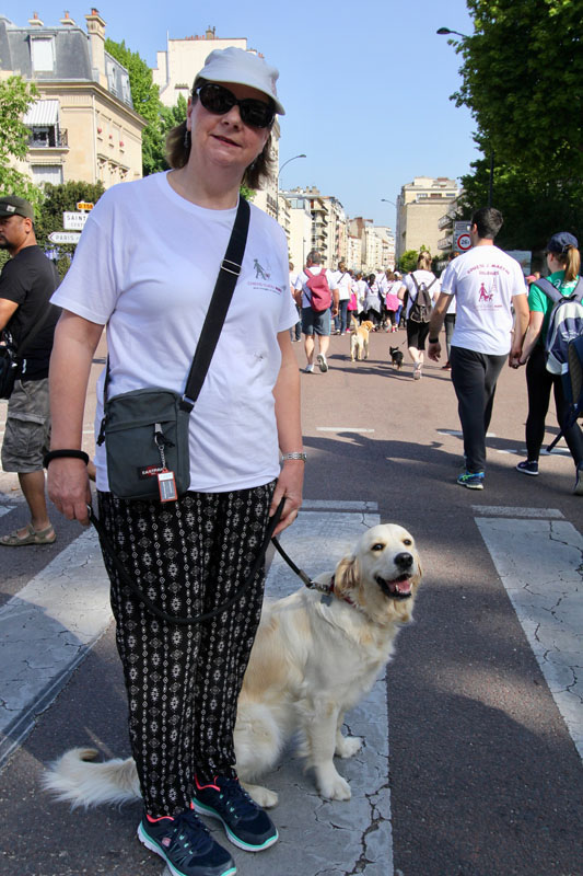 chiens-guides-30ans-marche-049.jpg
