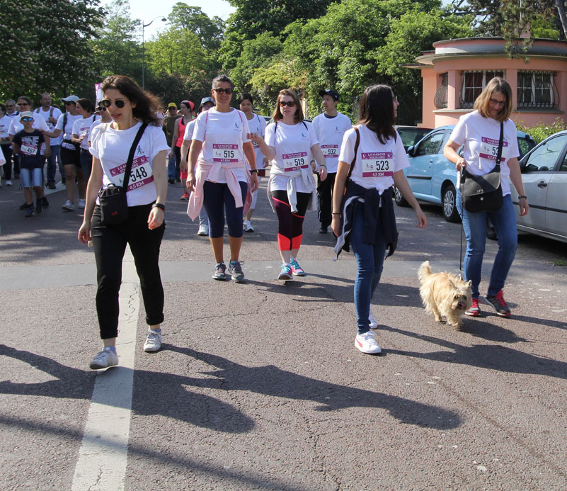 chiens-guides-30ans-marche-055.jpg