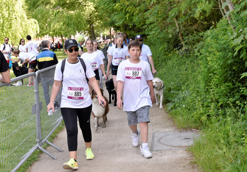 chiens-guides-30ans-marche-100.jpg