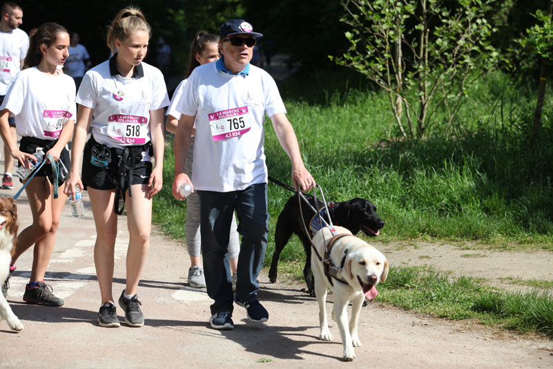 chiens-guides-30ans-marche-125.jpg