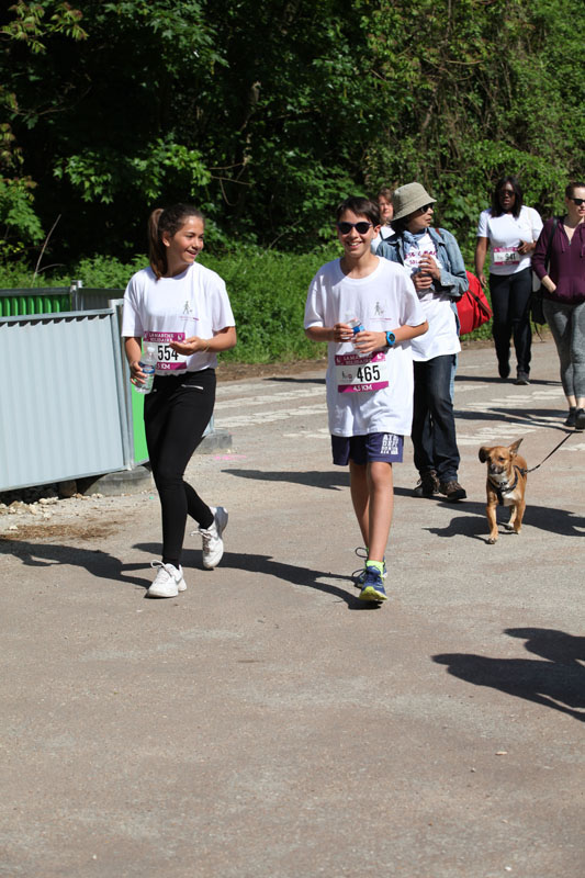 chiens-guides-30ans-marche-164.jpg