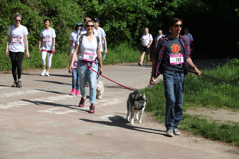 chiens-guides-30ans-marche-172.jpg