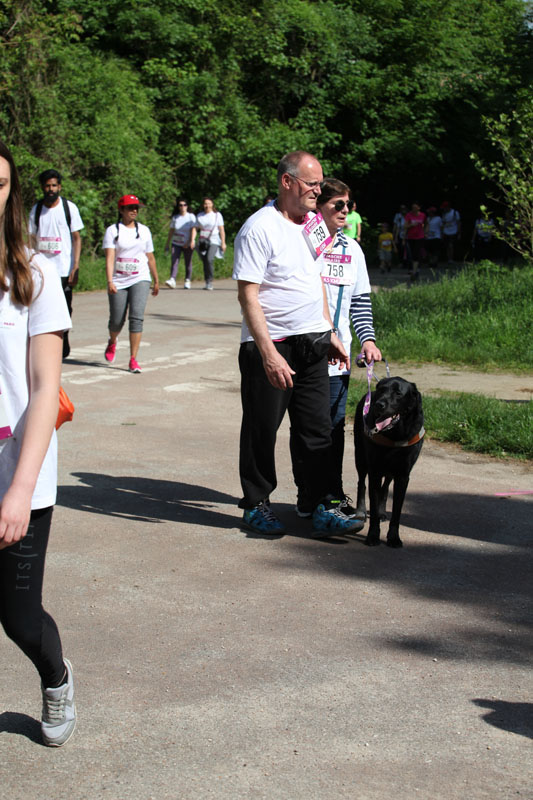 chiens-guides-30ans-marche-180.jpg