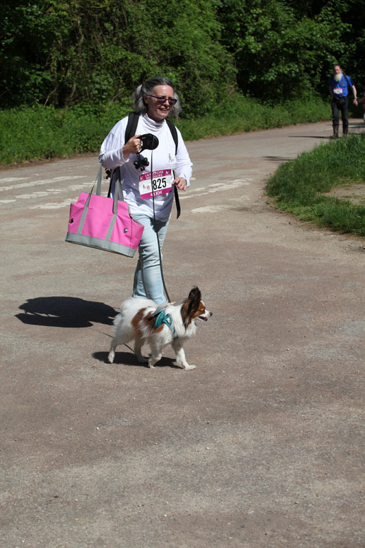 chiens-guides-30ans-marche-245.jpg
