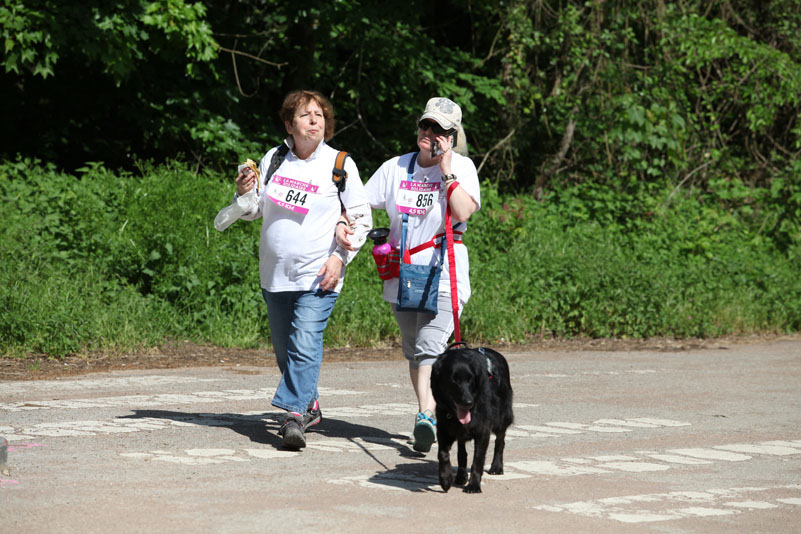chiens-guides-30ans-marche-251.jpg