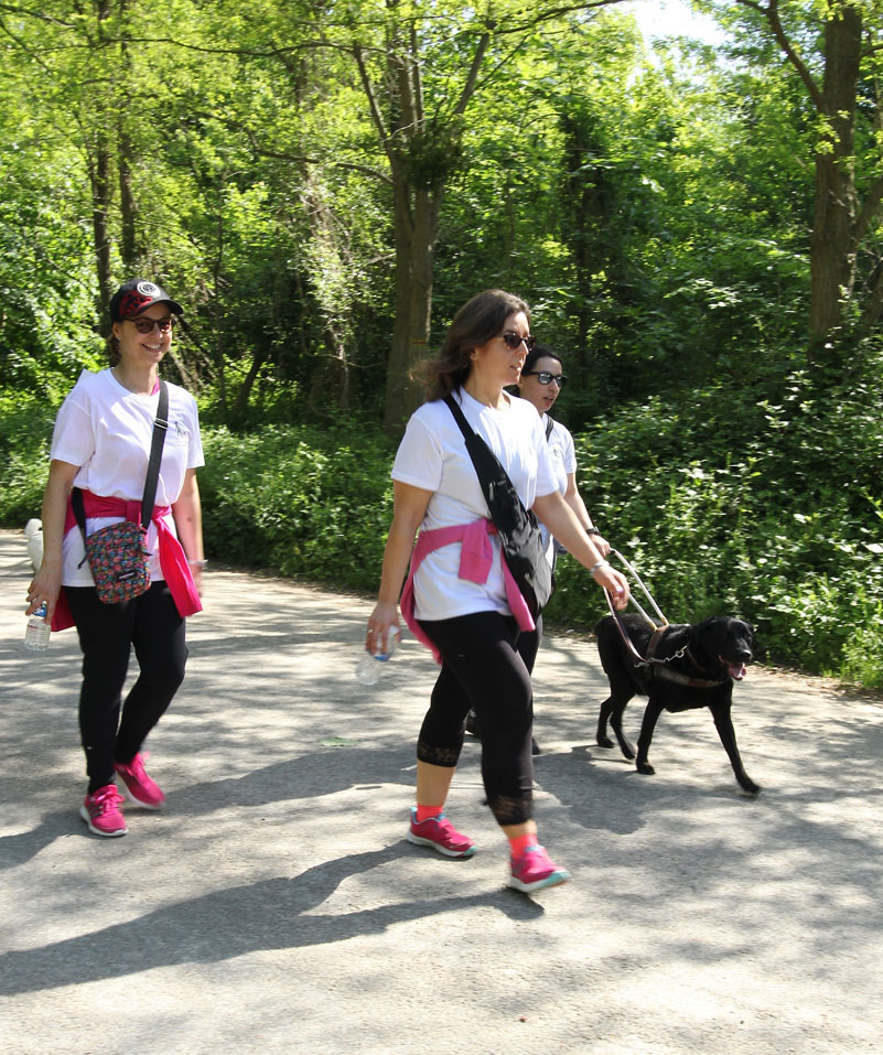 chiens-guides-30ans-marche-273.jpg