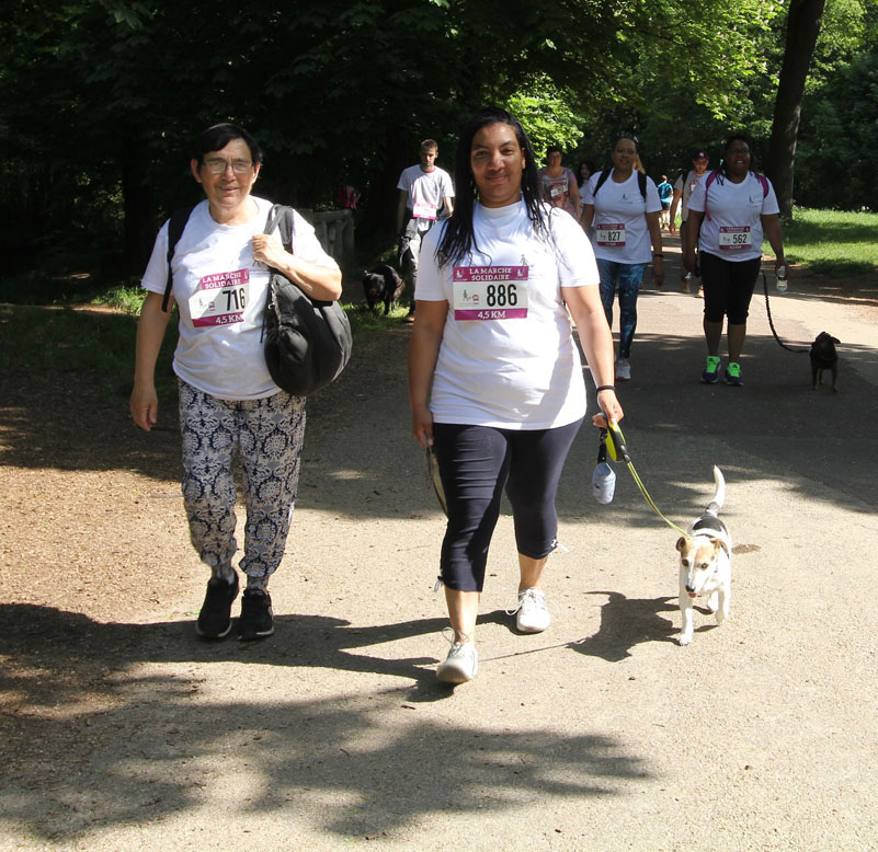 chiens-guides-30ans-marche-310.jpg