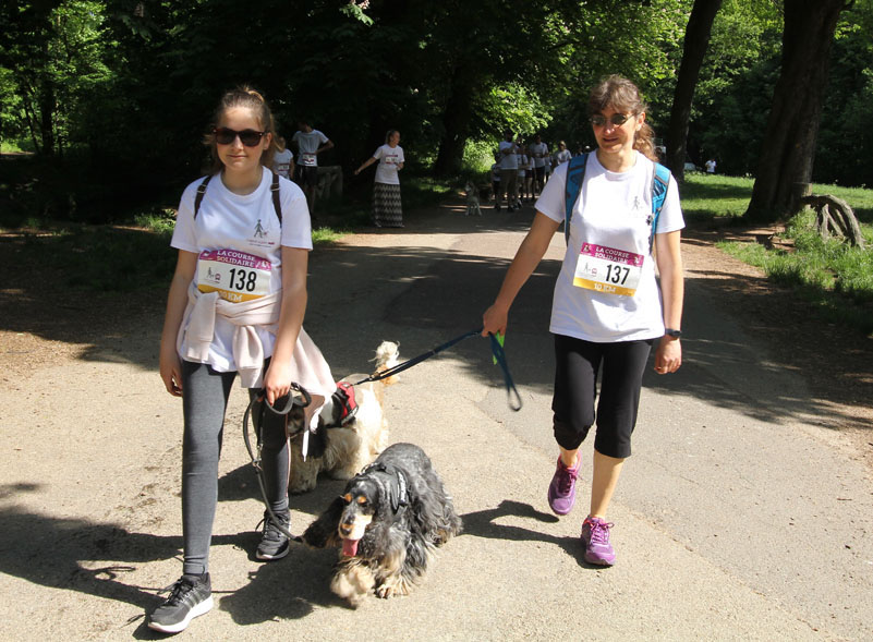 chiens-guides-30ans-marche-326.jpg