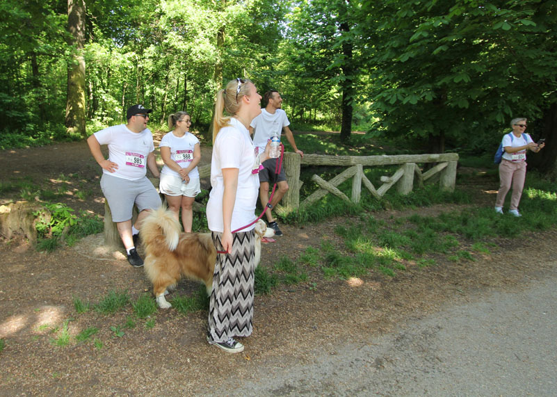 chiens-guides-30ans-marche-332.jpg