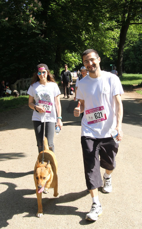 chiens-guides-30ans-marche-396.jpg