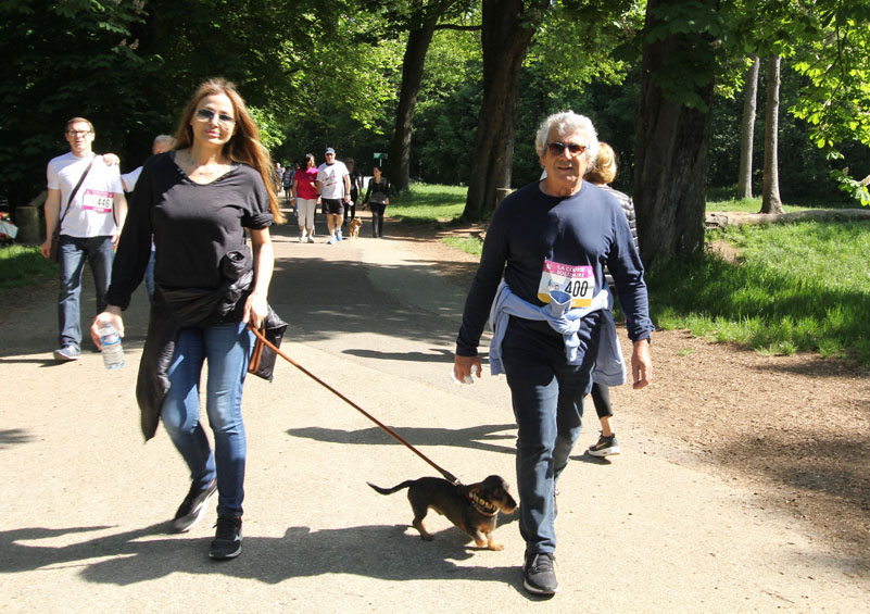chiens-guides-30ans-marche-405.jpg