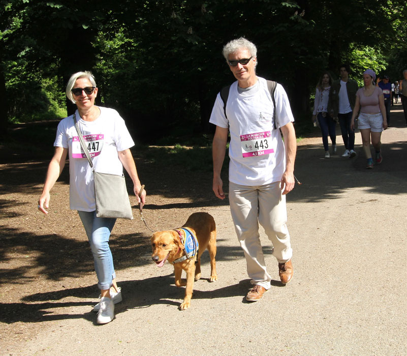 chiens-guides-30ans-marche-412.jpg