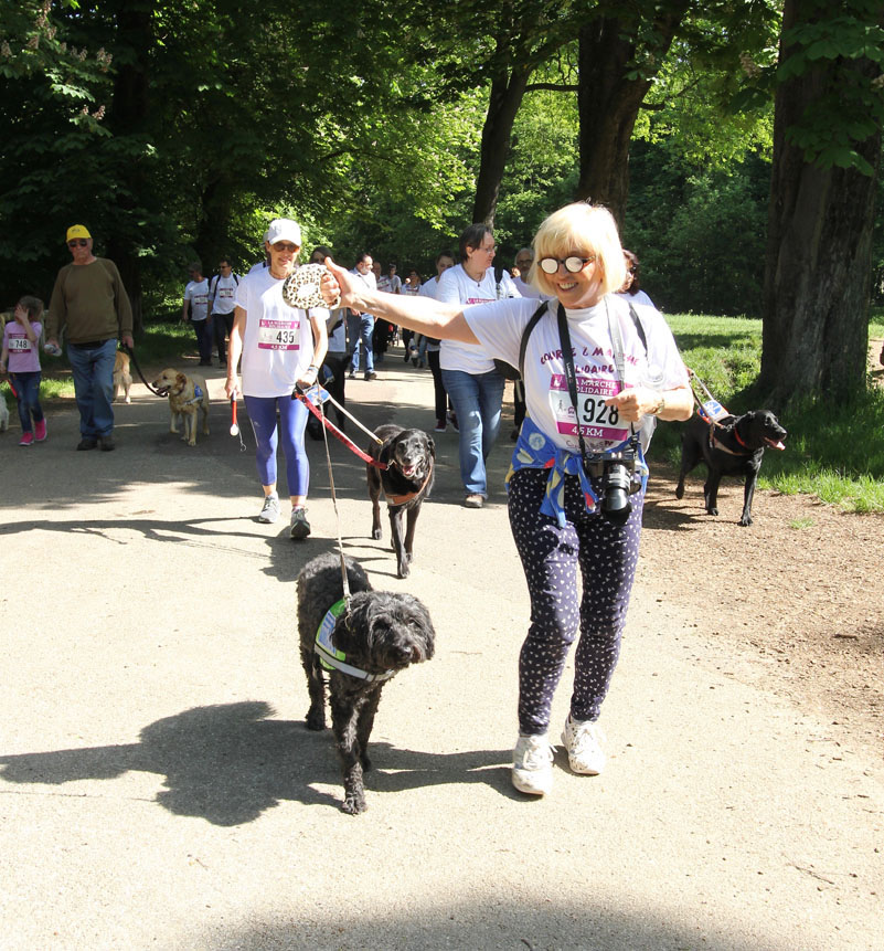 chiens-guides-30ans-marche-444.jpg