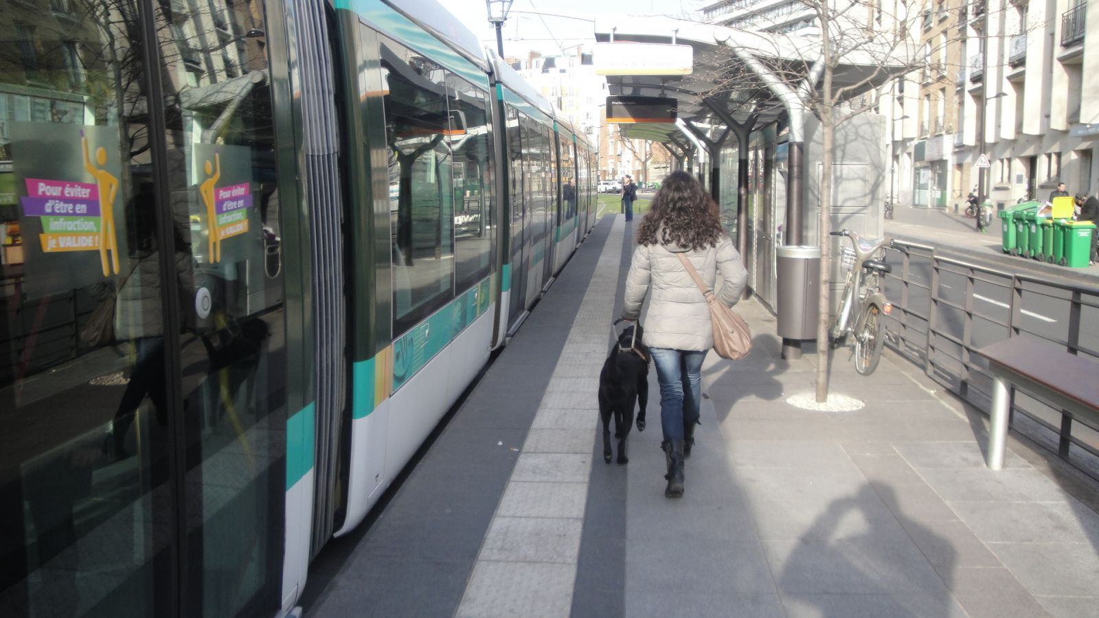 chien-guide-paris-journee-perfectionnement-tramway-00.jpg