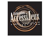 Log Accessijeux