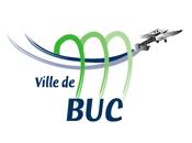Logo ville de Buc