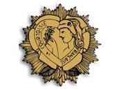 Logo La courtoisie Française