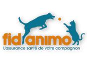 Logo Fidanimo