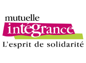 Logo Mutuelle Intégrance