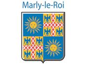 Logo Marly le roi