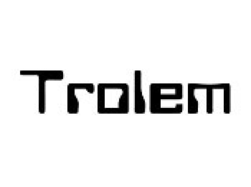 Logo Trolem