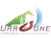 Logo Urrugne