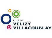 Logo Velizy Villacoublay