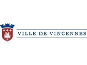 Logo Vincennes